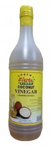 COCONUT VINEGAR (SUKANG NIYOG)