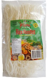 FIESTA PINOY RICE NOODLES 227G