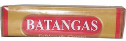 BATANGAS PURE CACAO 100G