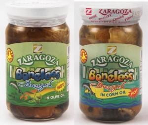 ZARAGOA3