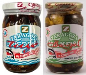 ZARAGOA4